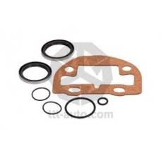 Рк дискового тормоза Z-cam прокладка 2сальника 4упл кольца Volvo F10/12