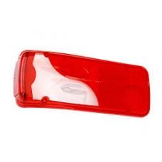 Стекло заднего фонаря SCANIA R левое