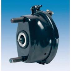 Камера тормозная T20  для дискового торм BPW,DAF,SAF