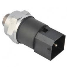 Датчик давления масла 3 контакта VOLVO FH12/16->03 D12A/D16A