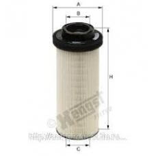 Фильтр топливный вставка DAF CF75/85 XF95/105