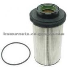 Фильтр топливный вставка H203 D106 MB Actros I Actros II Atego/Axor/Unimog