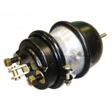 Энергоаккумулятор Т20/24 диск торм с вилкой ROR
